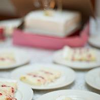 San Francisco Wedding Photography Paul Pardue 028169 Cake