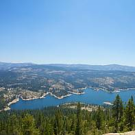 San Francisco Landscape Photography Paul Pardue 20120714_130622_008249 California, Forest, Lake, Lake Spaulding, National Park, Outdoor, Tahoe, Trees