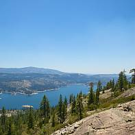 San Francisco Landscape Photography Paul Pardue 20120714_130822_008251 California, Forest, Lake, Lake Spaulding, National Park, Outdoor, Tahoe, Trees