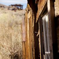 San Francisco Landscape Photography Paul Pardue 20141011_140427_017637 Bodie, California, Fd, Ghost Town, State Park