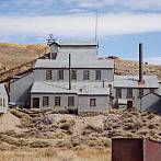 San Francisco Landscape Photography Paul Pardue 20141011_141334_017647 Bodie, California, Fd, Ghost Town, State Park